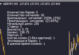Screenshot_29.
