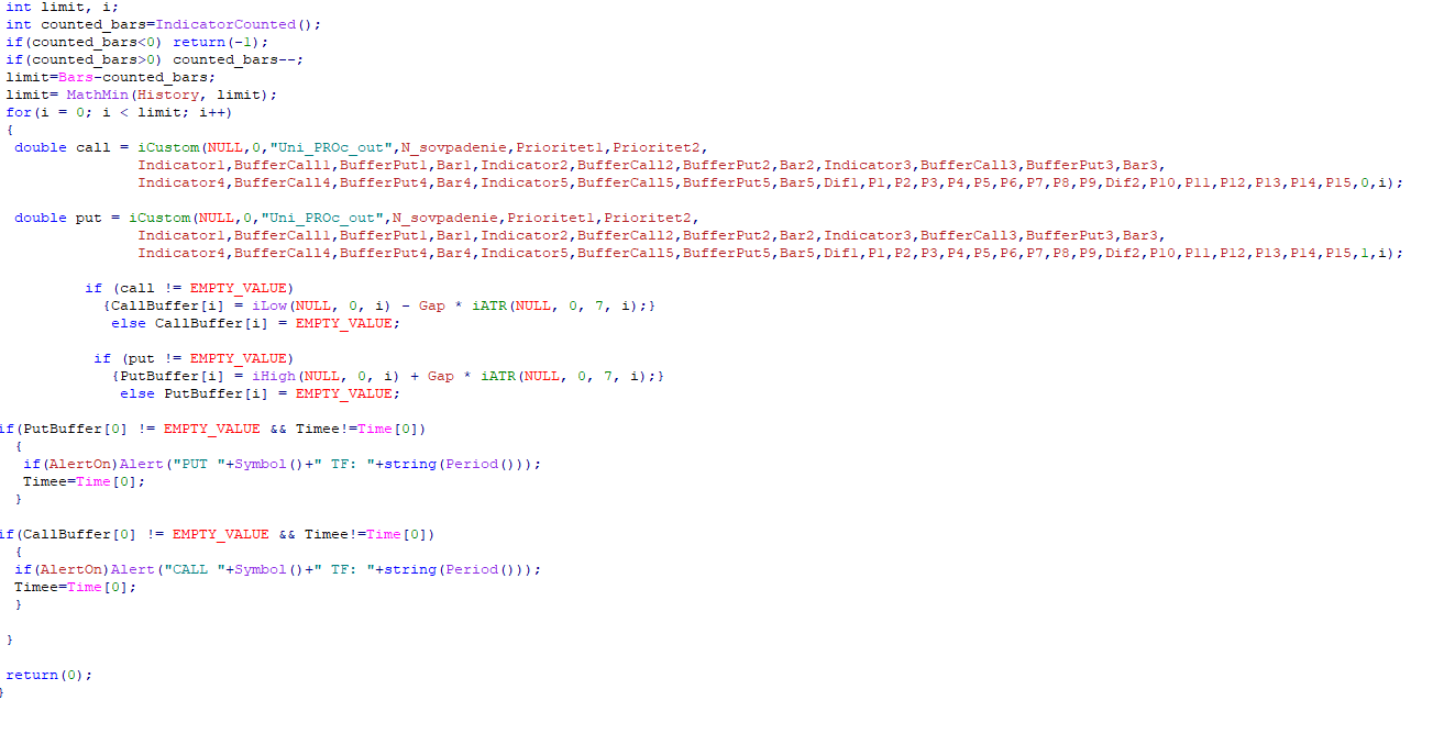 Screenshot_5.